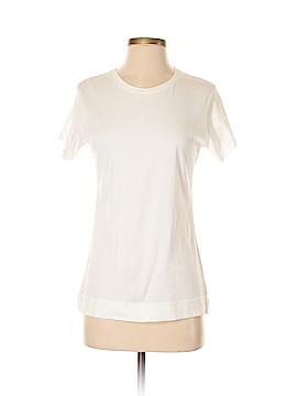 Aeve Short Sleeve T-Shirt Size 3