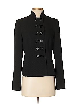 Isabel & Nina Jacket Size 4