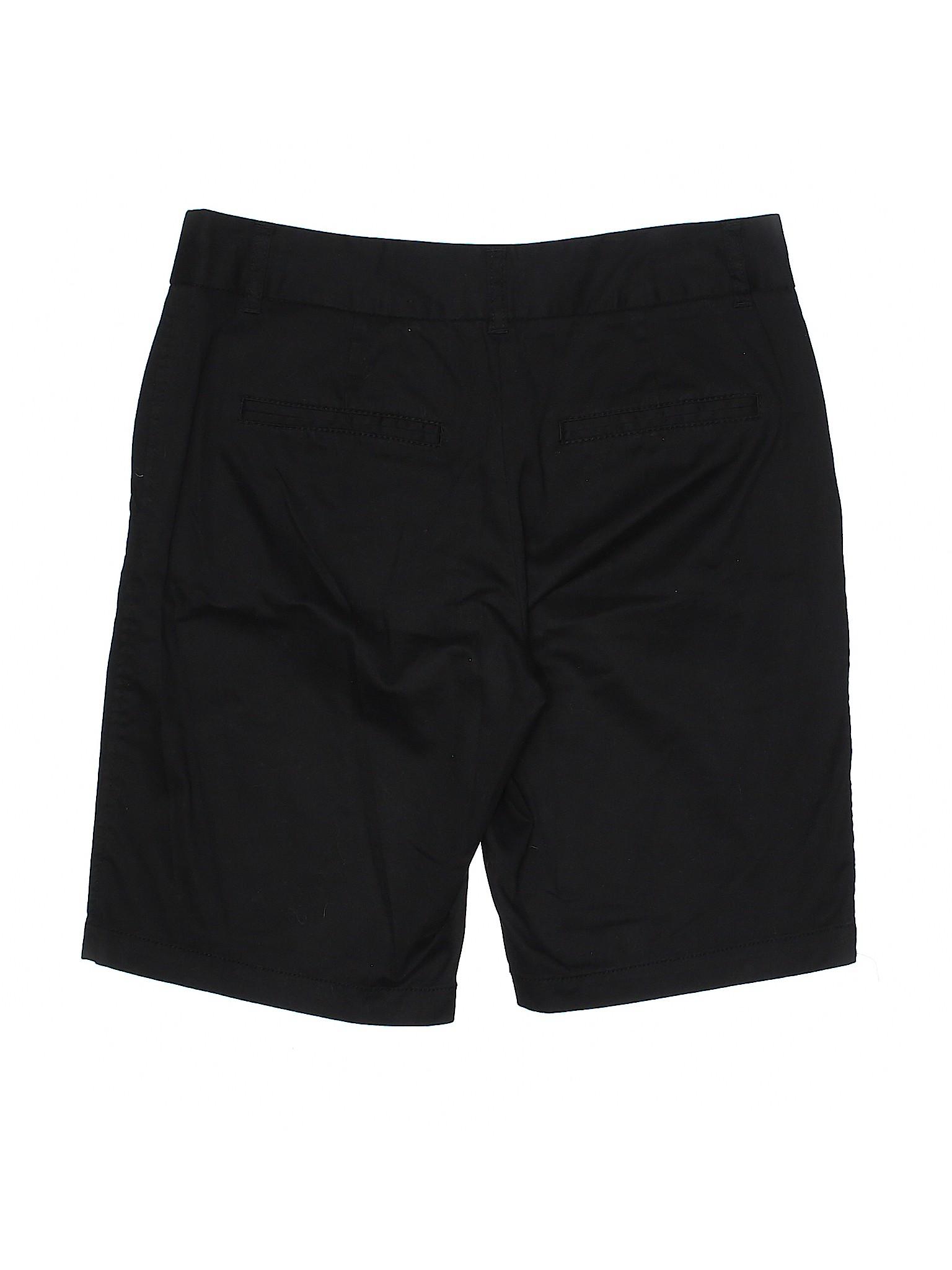 Boutique amp; Ali Roz Khaki Shorts rRrCa