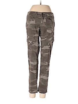 Rewind Cargo Pants Size 1