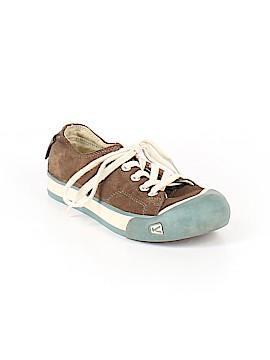 Kleen Sneakers Size 5