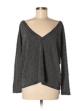 Kimchi Blue Pullover Sweater Size M