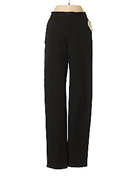 Doncaster Sport Velour Pants Size 00