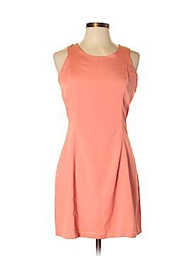 Lost April Casual Dress Size L