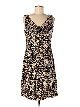 Jones New York Signature Casual Dress Size 8
