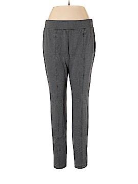 Ava & Viv Casual Pants Size 14W