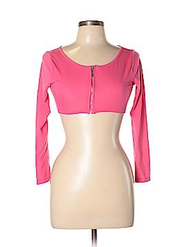 Unbranded Clothing Shrug Size XL