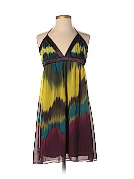 Studio Y Casual Dress Size 5 - 6