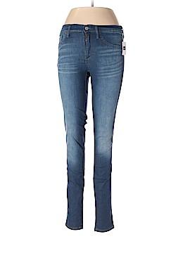 Gap Jeans Size 21LONG