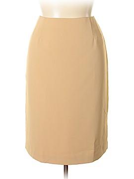 Yansi Fugel Casual Skirt Size 18 (Plus)