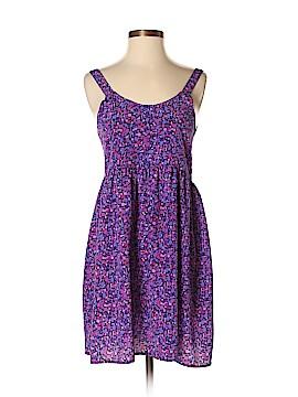 Urban Renewal Casual Dress Size S/M