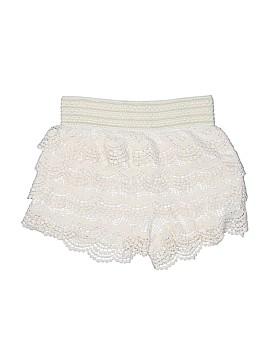 Vanilla Bay Shorts Size M