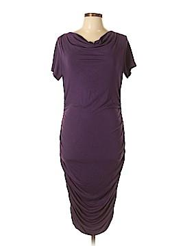Patty Boutik Casual Dress Size L