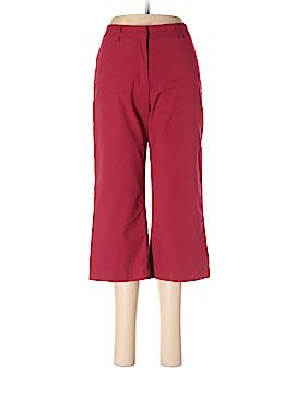 Burberry Khakis Size 8