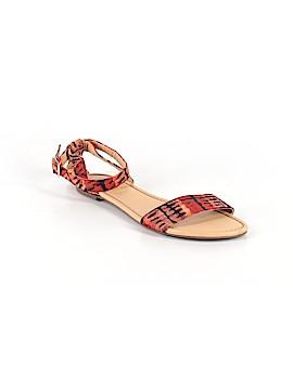 Seychelles Sandals Size 7 1/2