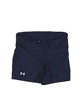 Under Armour Athletic Shorts Size XS (Petite)