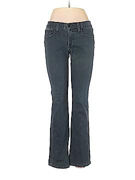 Ralph Lauren Black Label Jeans 28 Waist