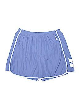 Ryka Athletic Shorts Size M