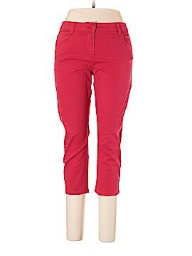 M&S Khakis Size 14 (UK)