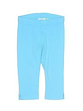 Hanna Andersson Leggings Size 100 (CM)