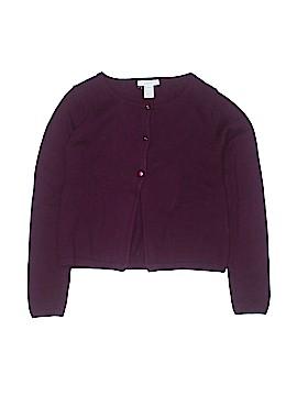 Jacadi Cardigan Size 10A