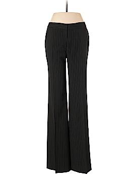 Michael Kors Dress Pants Size 4