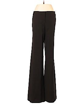 Diane von Furstenberg Dress Pants Size 0