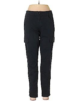 J Brand Cargo Pants 31 Waist
