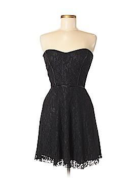 Devlin Cocktail Dress Size M