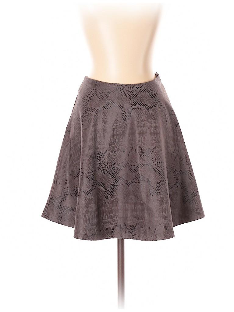 Guess Women Casual Skirt Size 2