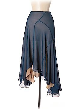 Chloé Casual Skirt Size 38 (FR)