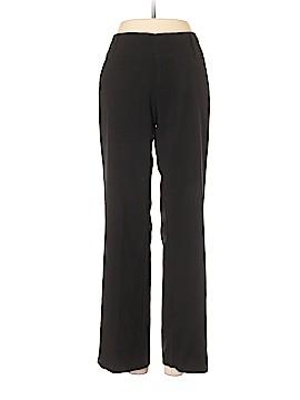 Daisy Fuentes Dress Pants Size 6