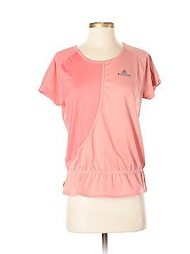 Adidas Stella McCartney Active T-Shirt Size XS