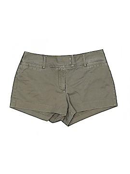 Aqua Khaki Shorts Size 10
