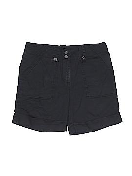 Make + Model Khaki Shorts Size 4