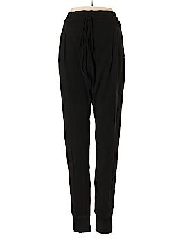 Roberta Freymann Casual Pants Size S