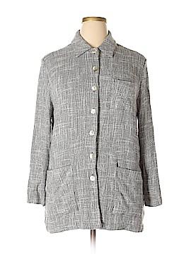 Spiegel Jacket Size XL