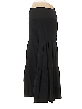 XCVI Casual Pants Size S (Maternity)