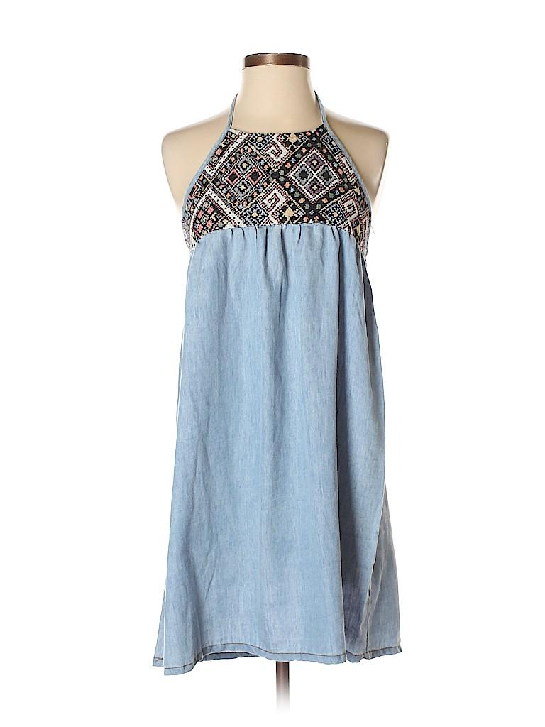 Hayden Women Casual Dress Size S