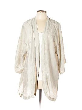 Conscious Collection by H&M Kimono Size L