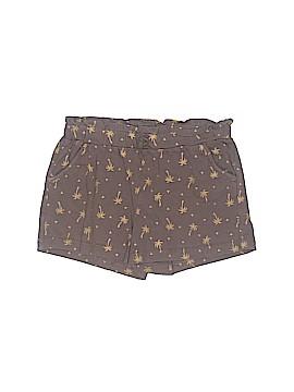 H&M Shorts Size 4 - 6