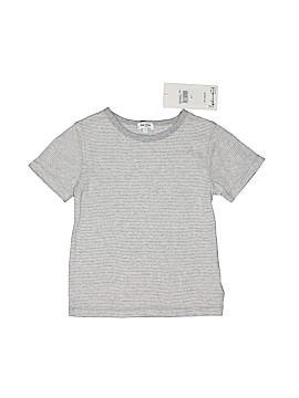 Splendid Short Sleeve T-Shirt Size 4 - 5