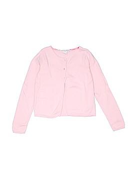 Jacadi Cardigan Size 8A