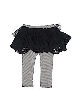 Catimini Leggings Size 3