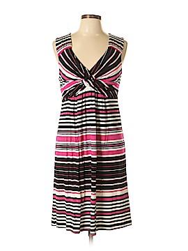 Spense Casual Dress Size L