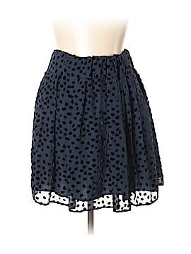 Club Monaco Casual Skirt Size L