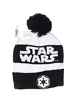 Star Wars Beanie One Size (Youth)