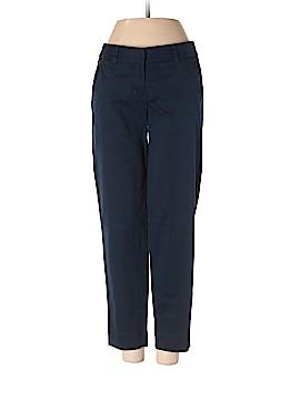 J. Crew Collection Khakis Size 00