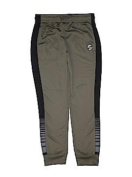 The Children's Place Active Pants Size 10 - 12