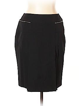 Bianca Nygard Casual Skirt Size 10